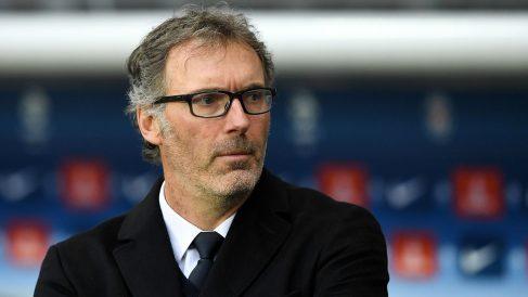Laurent-Blanc-podría-convertirse-en-nuevo-entrenador-del-Chelsea-(Getty)