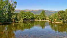 Descubre cuáles son las mejores piscinas naturales de España