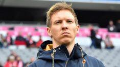 Nagelsmann,-el-técnico-del-Hoffenheim-quien,-según-la-prensa-alemana,-habría-rechazado-una-oferta-del-Real-Madrid-(Getty)