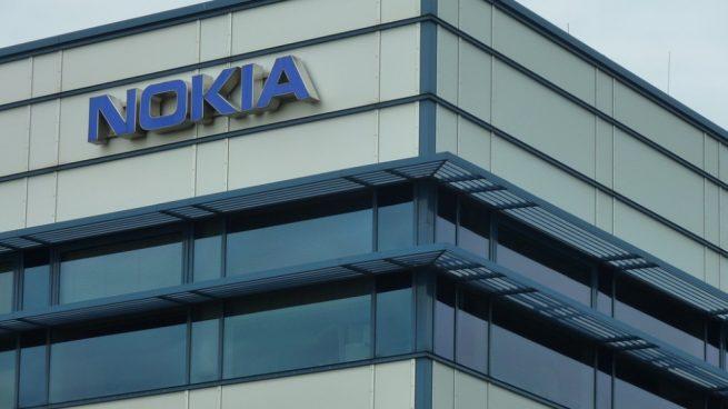 Novedades posibles en la gama Nokia.