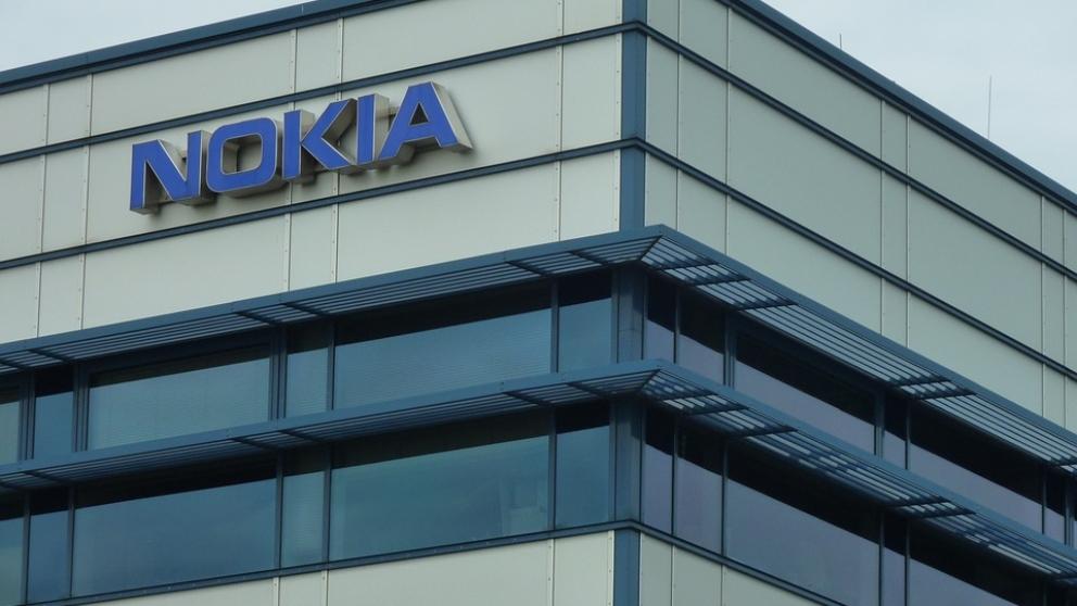 Nokia sigue trabajando en novedades para su gama.