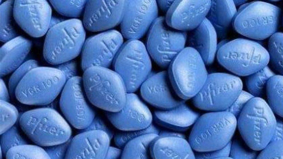 ¿Puede la Viagra reducir el riesgo de sufrir cáncer de colon?