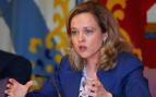 Bruselas advierte a Calviño de que su presupuesto para 2020 puede incumplir las reglas fiscales europeas