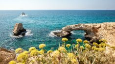 Descubre cuáles son los mejores destinos Europeos para este verano