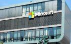 Conoce más sobre la nueva adquisición de Microsoft