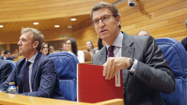 Saavedra: Imaginamos que Urdangarin saldrá de la cárcel pronto