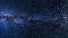 La astronomía sigue atrayendo al ser humano