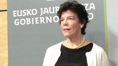 Isabel Celáa, nueva ministra de Educación.