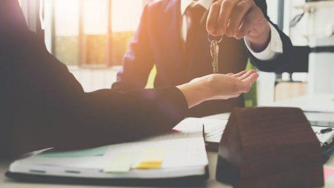 Aprede paso a paso cómo se hace un contrato de alquiler