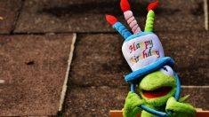 Cómo felicitar el cumpleaños de forma original y emotiva