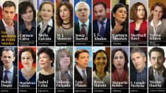 Ministros-de-pedro-sanchez-interior