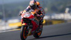 Dani Pedrosa ha logrado 31 victorias con Honda en MotoGP, cifra que se va hasta las 54 si contamos las obtenidas también en las categorías pequeñas. (Getty)