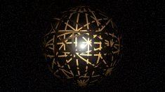 Qué es una Esfera de Dyson