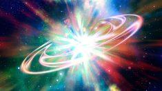 ¿Qué pasó antes del Big Bang? Stephen Hawking responde