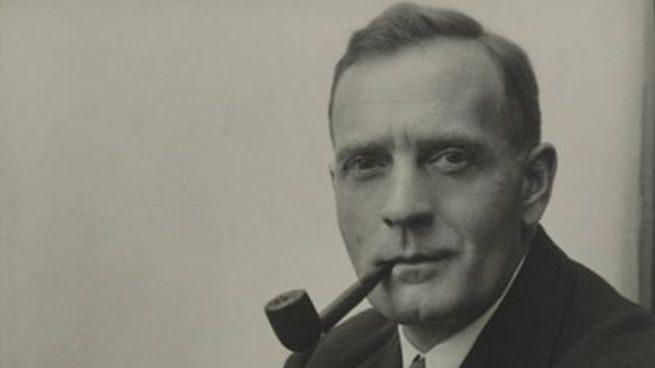 ¿Quién fue Edwin Hubble?