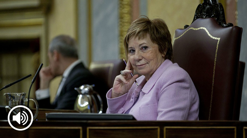 Ceila Villalobos