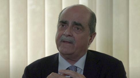Moreno Carretero