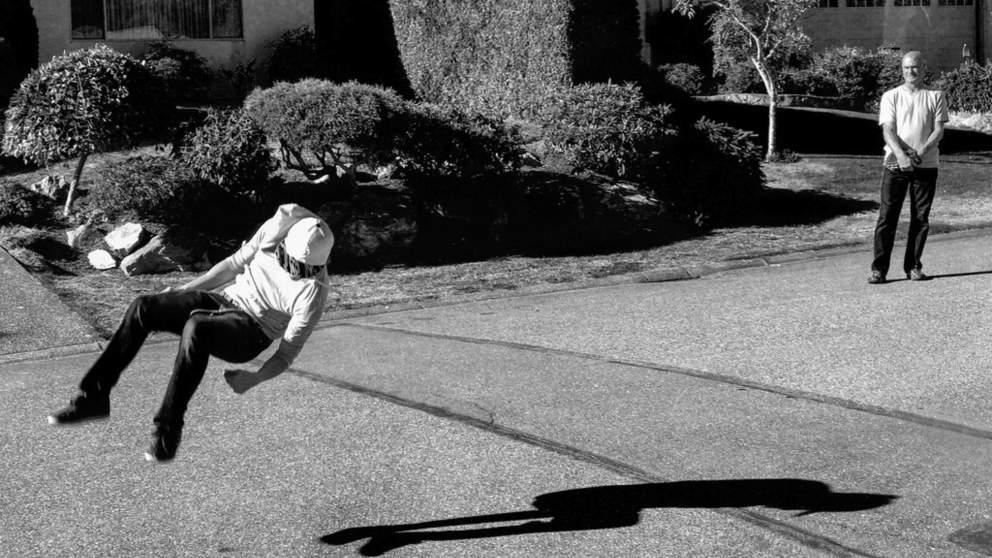 ¿Es posible levitar?