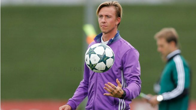 guti-youth-league
