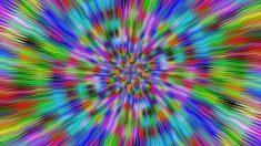 La Hipnosis, una gran desconocida.