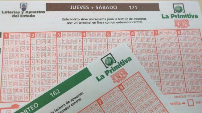Sorteo de hoy sábado 9 de junio de 2018 — Lotería Nacional
