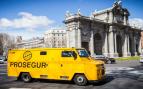 Prosegur, Fluidra y Grifols pagarán dividendos a sus accionistas esta semana pese a la pandemia