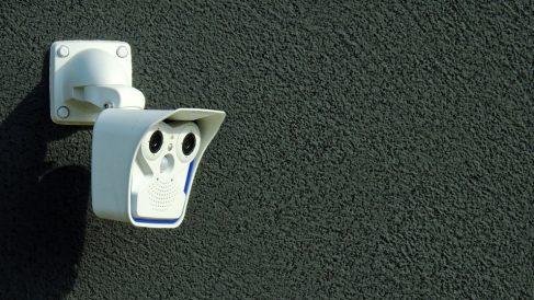 Descubre aquí todos los pasos para instalar una cámara IP fácilmente