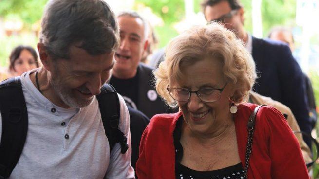 El ex Jemad y sus primarias a la búlgara: una lista de desconocidos para que nadie le haga sombra