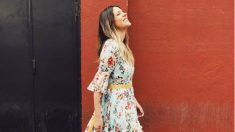 Laura Matamoros reacciona ante las críticas constantes que recibe por su papel de madre