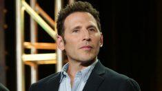 Mark Feuerstein nació el 8 de junio de 1971.