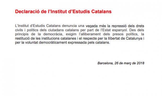 Lambán cambió al catalán el nombre de pueblos de Aragón el día que triunfó la moción de censura