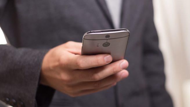 mejorar la cobertura móvil