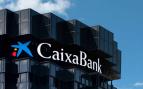 Un total de 122 empleados de Caixabank se han adherido a las salidas voluntarias