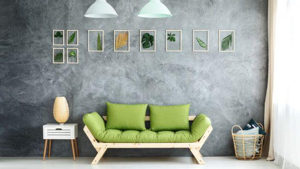 C mo comprar muebles online de manera eficaz paso a paso - Comprar muebles por internet ...