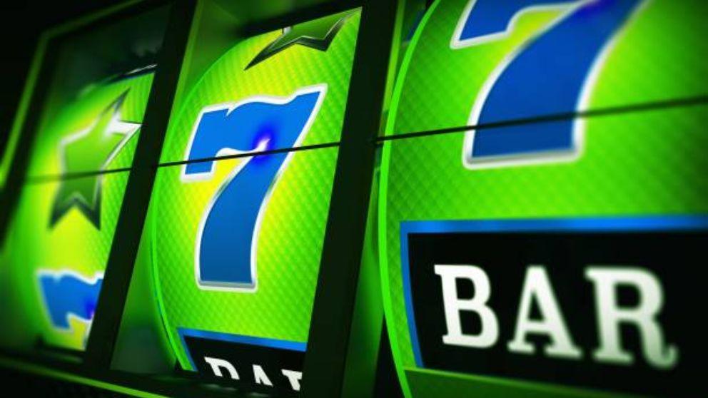 New australian online casinos 2020