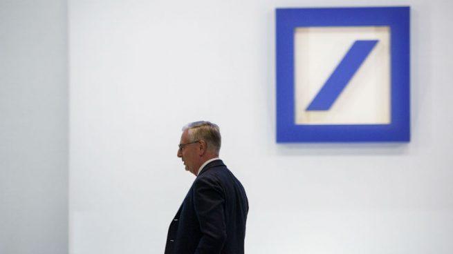 ¿Los bancos en peligro de extinción?