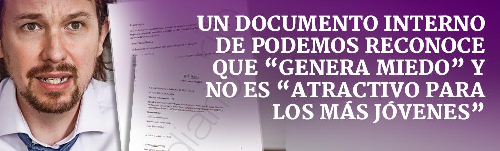 Habemus Perico el NO-NO - Página 3 Documento-interno-podemos-desk