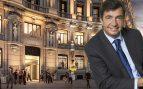 Lamela lanza una ofensiva entre consultoras e inmobiliarias para aclarar su imputación por Canalejas
