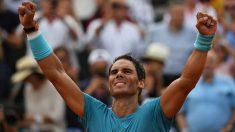 Nadal,-tras-conquistar-su-Undécimo-Roland-Garros-(AFP)