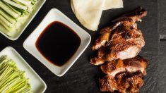 Receta de Salsa hoisin casera fácil de preparar