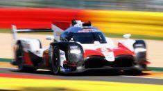 Fernando Alonso se une a una larga lista de pilotos de Fórmula 1 que también han tomado parte en las 24 horas de Le Mans, muchos de ellos coetáneos del asturiano en el Gran Circo. (Getty)