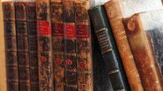 La literatura, otro campo donde destacó Antonio Canovas del Castillo
