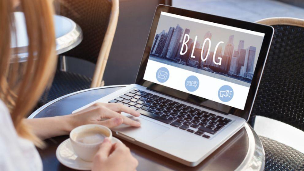 Pasos para elegir la plantilla de WordPress perfecta para tu web
