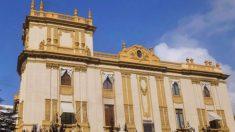 Diputación de Alicante.