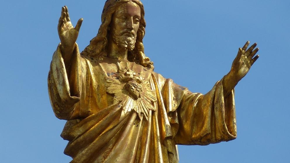 El milagro de Fátima, de gran importancia para la Iglesia Católica.