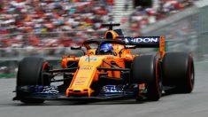 GP Francia 2018 F1 | Carrera Fórmula 1 hoy