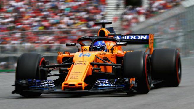 GP Francia F1