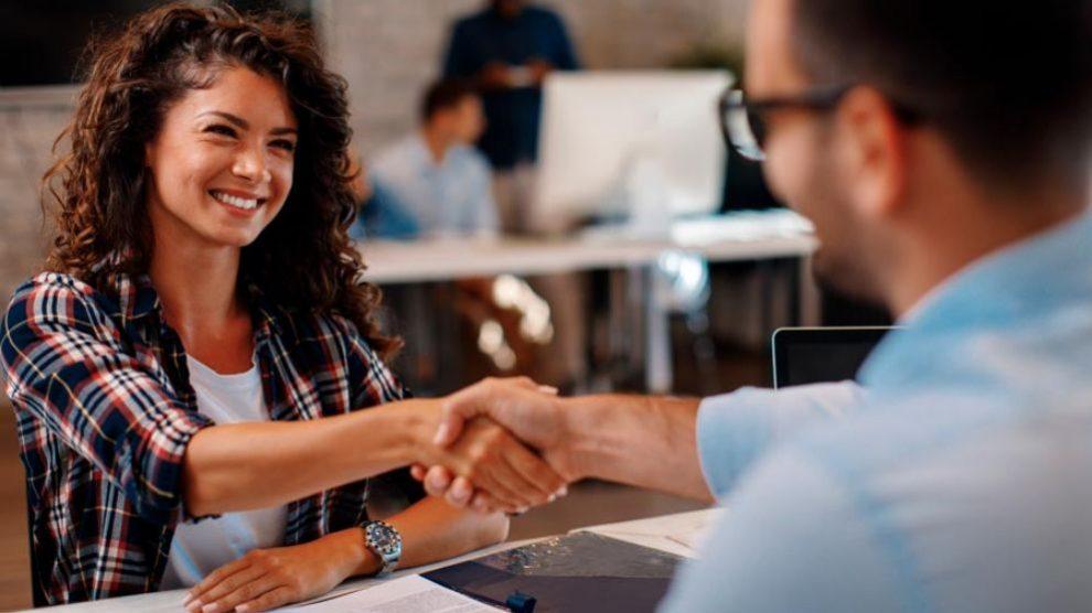 Guía para saber cómo responder a las preguntas más frecuentes en las entrevistas de trabajo