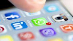 Aprende cómo leer mensajes de WhatsApp sin que se den cuenta