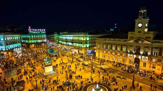 7 curiosidades que no sabías sobre la Puerta del Sol